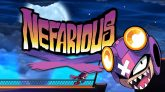 switch-test-nefarious