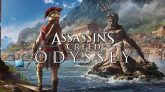 test-assassin's-creed-odyssey