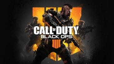 test-call-of-duty-black-ops-4