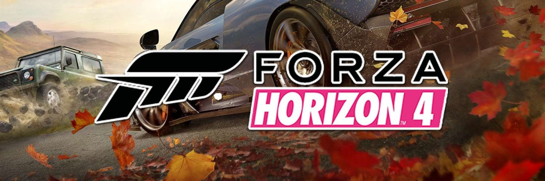 test-forza-horizon-4
