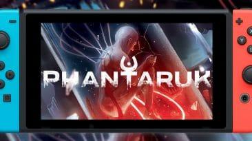 test-phantaruk-switch