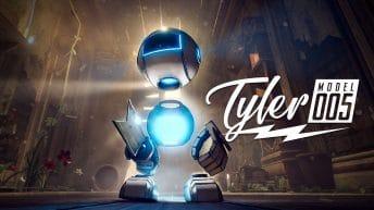 tyler-model-005-test-xbox-one
