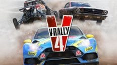 v-rally-4-test
