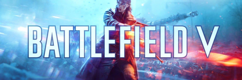 battlefield-v-test