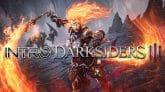 darksiders-3-ps4-pro-intro