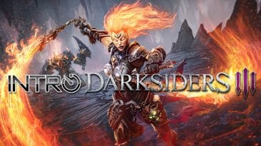 darksiders-3-ps4-pro-intro