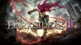darksiders-3-test