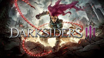 darksiders-3-test