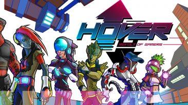 hover-revolt-of-gamers-test