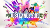 just-dance-2019-switch-test