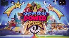 knowlege-is-power-decades-test