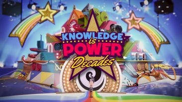 knowlege-is-power-decades-test
