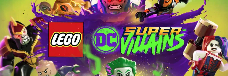 lego-dc-super-villains-test