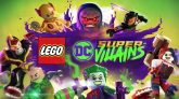 lego-dc-super-villains-test