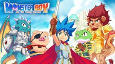 monster-boy-and-the-cursed-kingdom-intro