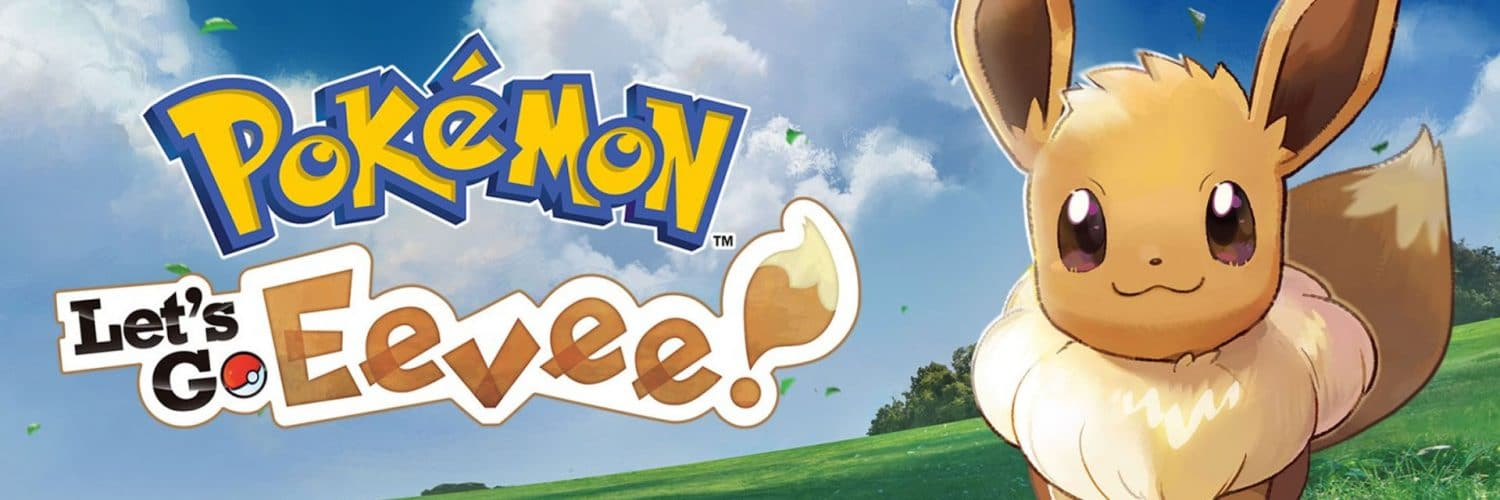 pokémon-lets-go-eevee-test