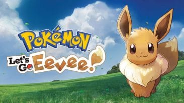 pokémon-lets-go-eevee-test