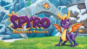 spyro-reignited-trilogy-test