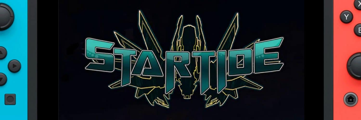 startide-switch-test