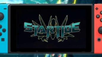 startide-switch-test