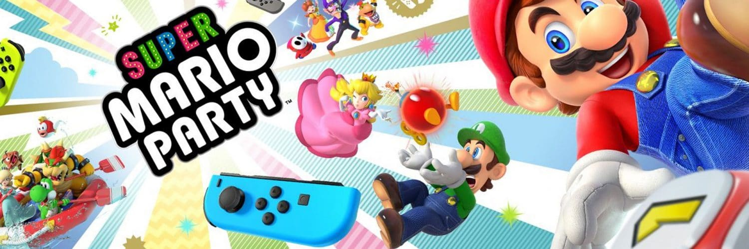 super-mario-party-switch-test