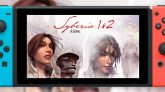 syberia-1-et-2-switch-test