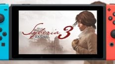syberia-3-switch-test