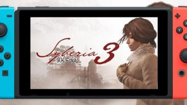 syberia-3-switch-test