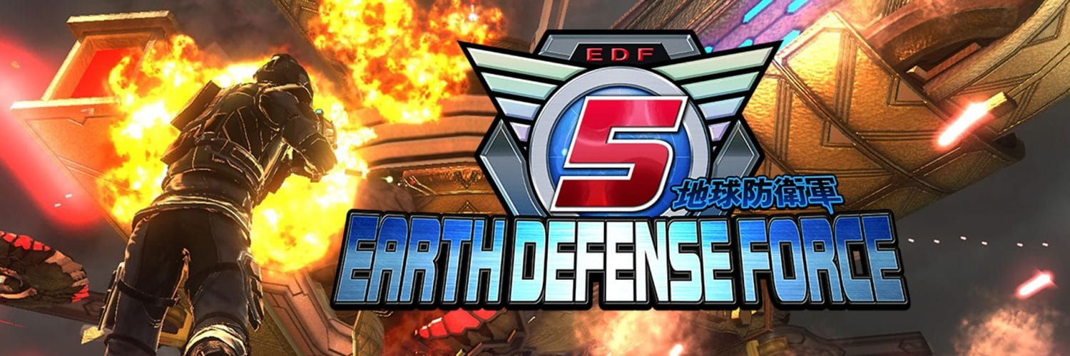 earth-defense-force-5-test