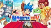 monster-boy-and-the-cursed-kingdom-test