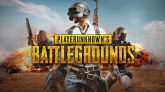 playerunknowns battlegrounds ps4 test