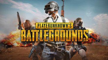 playerunknowns battlegrounds ps4 test