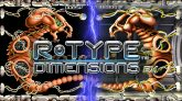 r-type-dimensions-ex-ps4-test