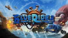 switch-test-blue-rider