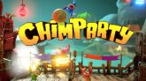test-chimparty-playlink-ps4test-chimparty-playlink-ps4