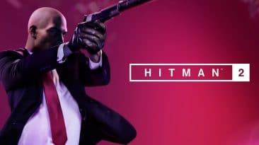 test-hitman-2