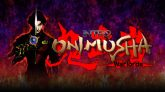onimusha warlords remastered intro