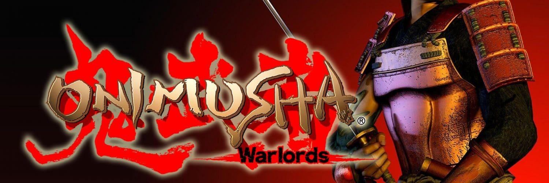 onimusha warlords test