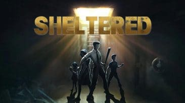 sheltered-switch-test