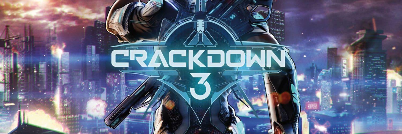 crackdown-3-test