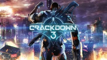 crackdown-3-test