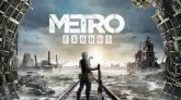 metro exodus test