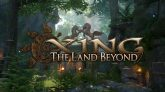 xing the land beyond test