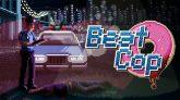beat cop test