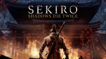 sekiro shadows die twice test