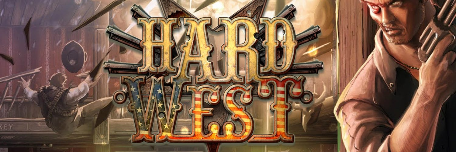 test hard west