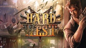 test hard west