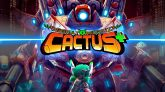 assault android cactus plus nintendo switch