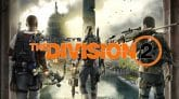 tom clancys the division 2 test