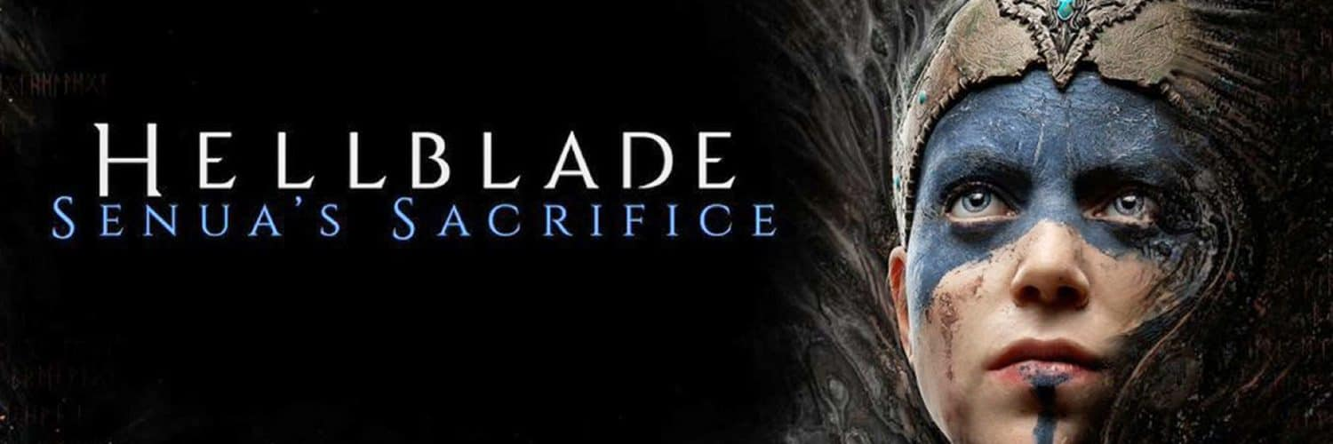 hellblade senuas sacrifice switch test